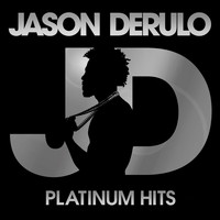 Jason Derulo - Platinum Hits