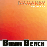 Diamandy - Geovanna