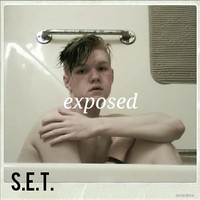 S.E.T. - Exposed