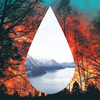 Clean Bandit - Tears (feat. Louisa Johnson) (Cedric Gervais Remix)