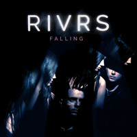RIVRS - Something About You