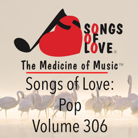 Stevenson - Songs of Love: Pop, Vol. 306