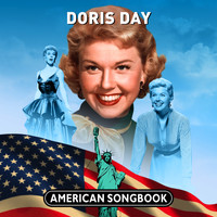 Doris Day - American Songbook