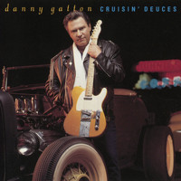 Danny Gatton - Cruisin' Deuces