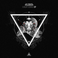 Kleber - Sunday Summer EP