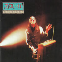 Todd Rundgren - No World Order: Expanded Edition