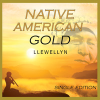Llewellyn - Native American Gold