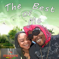 Vybz Kartel - The Best of Me