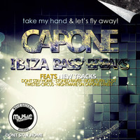 Capone - IBIZA Bass & Breaks