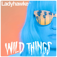 Ladyhawke - Wild Things (Radio Edit)