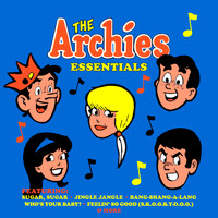 The Archies - Essentials