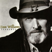 Don Williams - Currents