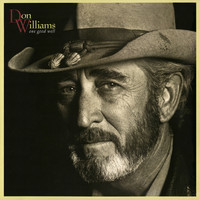 Don Williams - One Good Well