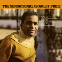 Charley Pride - The Sensational Charley Pride
