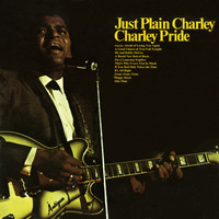 Charley Pride - Just Plain Charley