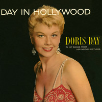Doris Day - Day in Hollywood