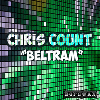 Chris Count - Beltram