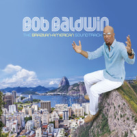 Bob Baldwin - I Need the Air (You Breathe) - Single