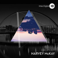Harvey McKay - Dropout