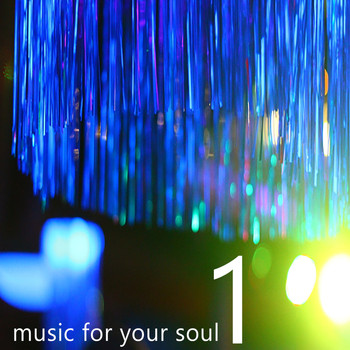 rolla costa - Music for Your Soul - Vol.1