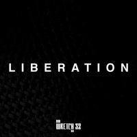 Wretch 32 - Liberation