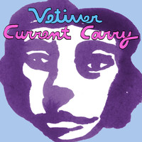 Vetiver - Current Carry (Best Bits Remix)