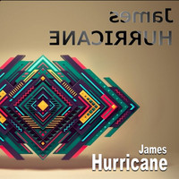 James - Hurricane