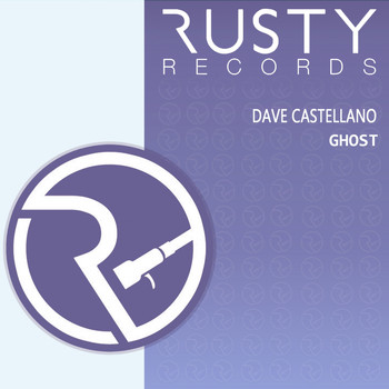 Dave Castellano - Ghost