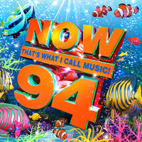 Various - Now That's What I Call Music! 94