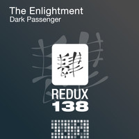 The Enlightment - Dark Passenger