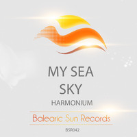 Harmonium - My Sea / Sky