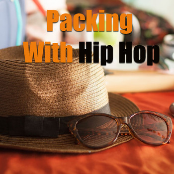 Various Artists - Packing With Hip Hop