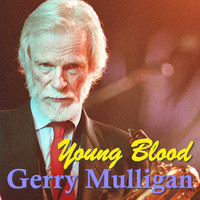 Gerry Mulligan - Young Blood