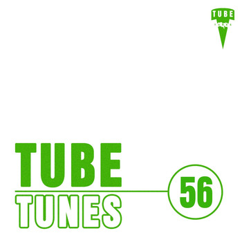 Various Artists - Tube Tunes, Vol.56