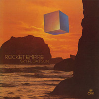 Rocket Empire - Sky Float Sun