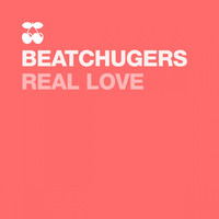 Beatchuggers - Real Love