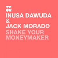 Inusa Dawuda - Shake Your Moneymaker