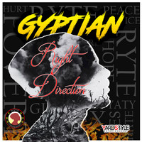 Gyptian - Right Direction