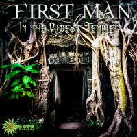 First Man - In the Oldest Temple