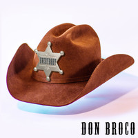 Don Broco - Everybody