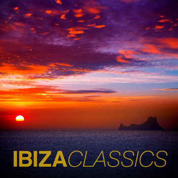 Various Artists - Ibiza Classics