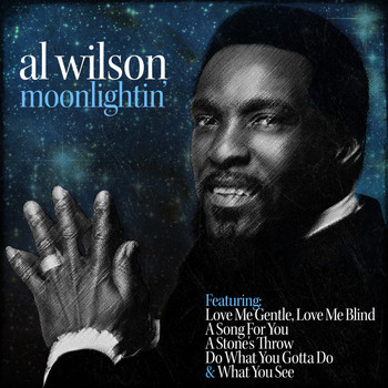 Wilson Pickett - Seconds