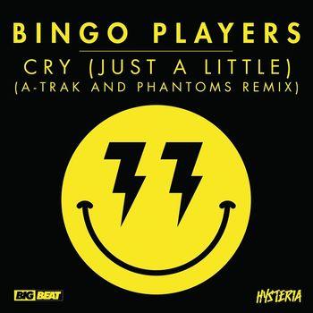 bingo players download