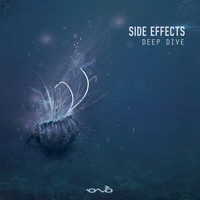Side Effects - Deep Dive