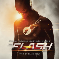 Blake Neely - The Flash: Season 2 (Original Television Soundtrack)