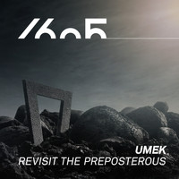 UMEK - Revisit the Preposterous