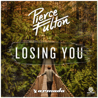 Pierce Fulton - Losing You