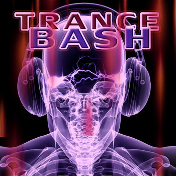 Various Artists - Trance Bash