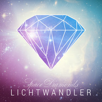 Lichtwandler - Space Diamonds