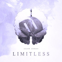 Second Element - Limitless